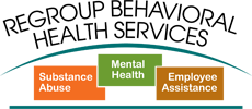 Regroup Behavioral Health Services